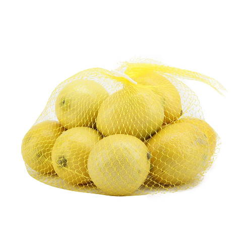 Glycemic Index Lemon