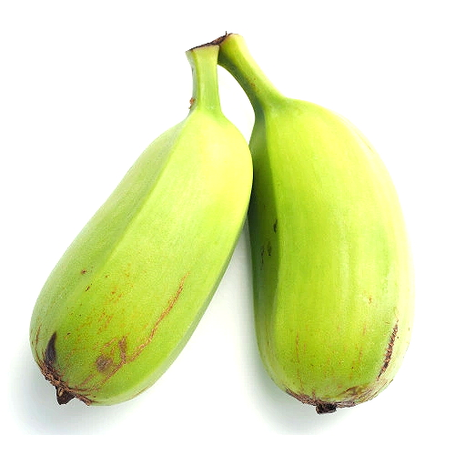 Plantains Glycemic Index