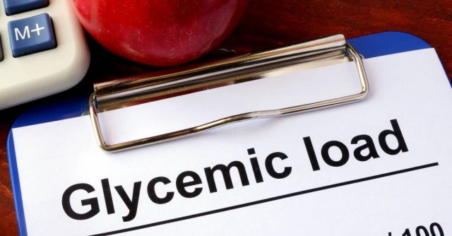 How to Calculate Glycemic Index