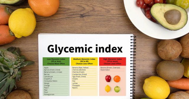 Common misconceptions about Glycemic Index